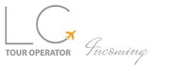 LC Tour Operator