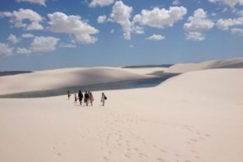 desierto-brasilero-lencois4